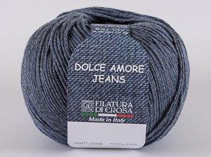 Dolce Amore Jeans (Filatura Di Crosa)