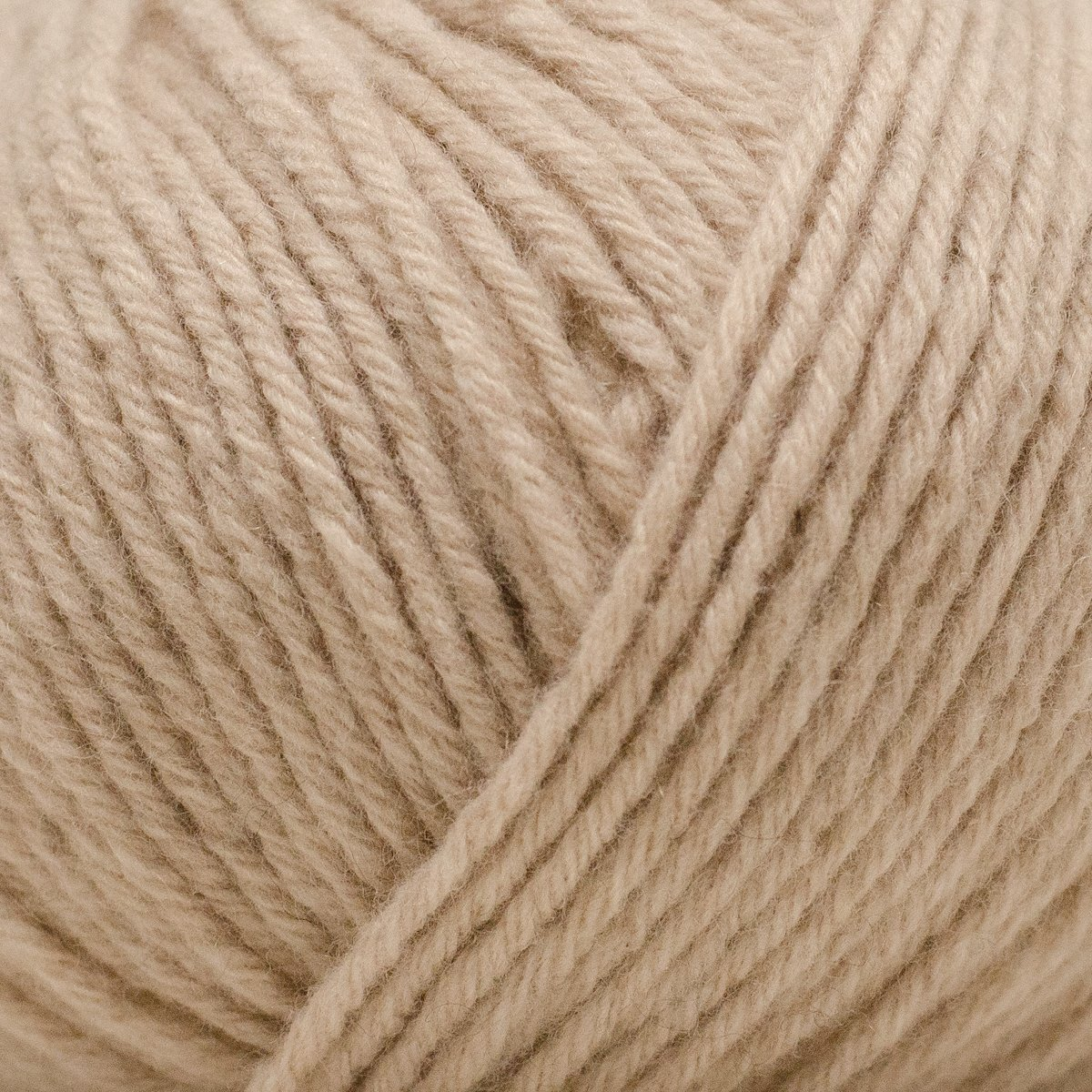 Dolcetto DK (String)