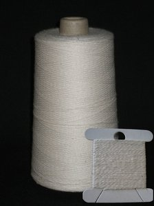 Dye-Lishus 5/3 (New World Textile)