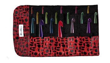 Set-HiyaHiya-Crochet Hooks