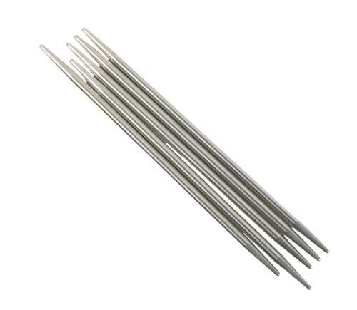 DPN-HiyaHiya-Stainless Steel