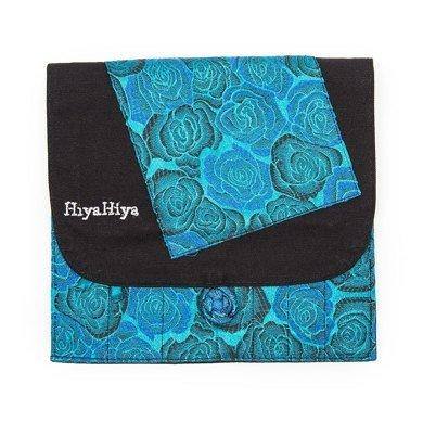 HiyaHiya Interchangeable Needle Case - Asst Colors