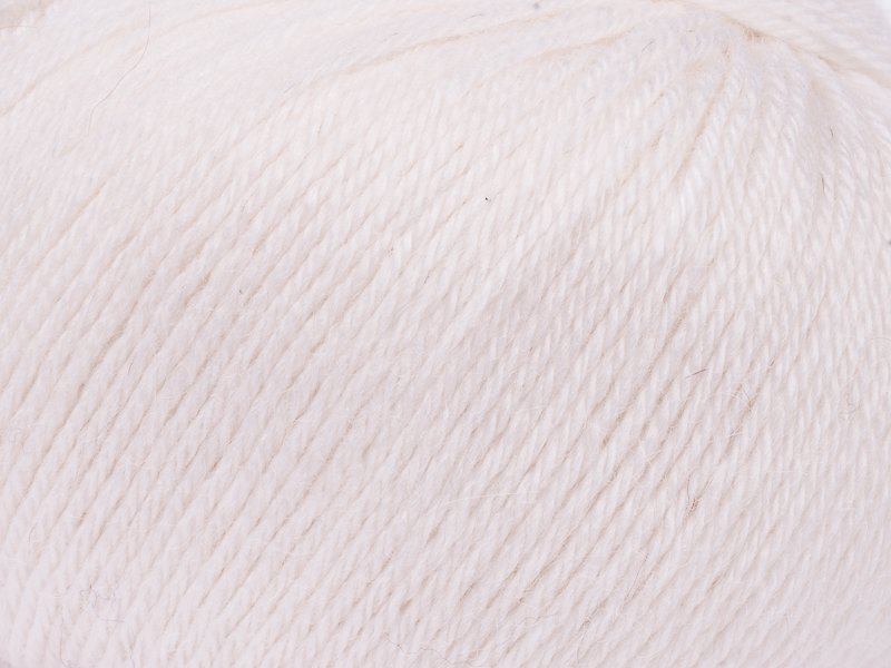 Inca Wool (Filatura Di Crosa)