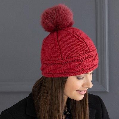 Jackie Hat Kit (String)