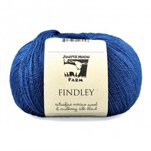 Findley (Juniper Moon Farms)