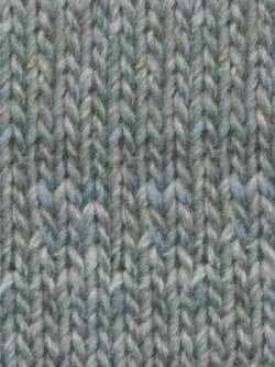 Silk Garden Sock Solo (Noro)