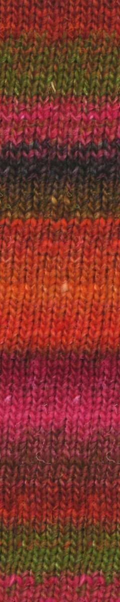 Silk Garden Sock (Noro)