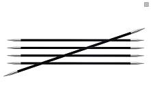 DPN-KP-Karbonz