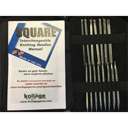 Set-Kollage-IC-Mini