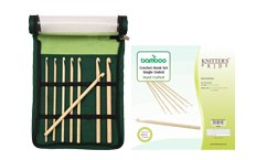 Set-KP-Hook-Bamboo
