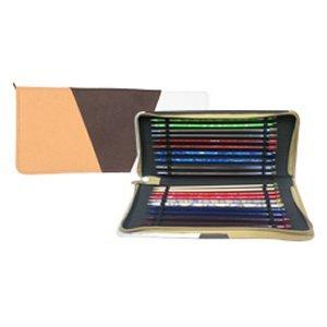 Straight Needle Case - Knitter's Pride
