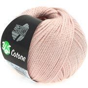 365 Cotone (Lana Grossa)