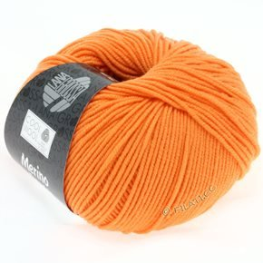 Cool Wool (Lana Grossa)