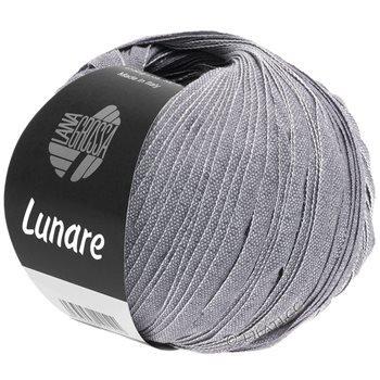 Lunare (Lana Grossa)