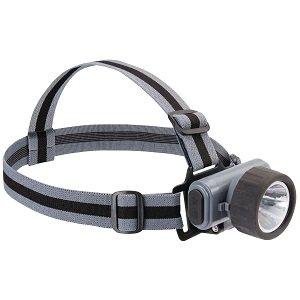Ultra Bright LED Headlamp