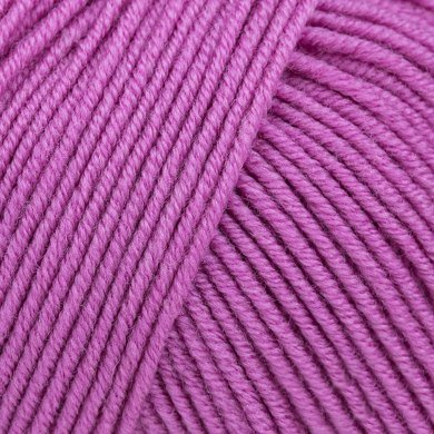 Cool Wool (Lana Grossa)