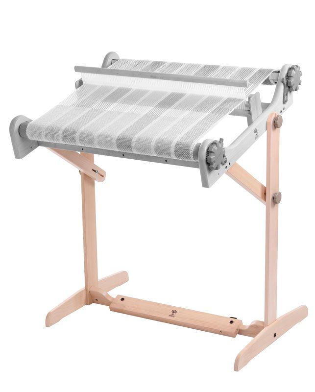 Ashford Rigid Heddle Loom Floor Stand