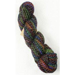 Twizzle (Mountain Colors)