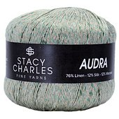 Audra (Stacy Charles Fine Yarns)