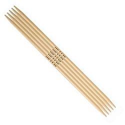 DPN-addi-Bamboo