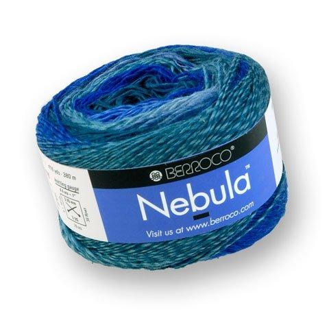 Nebula (Berroco)
