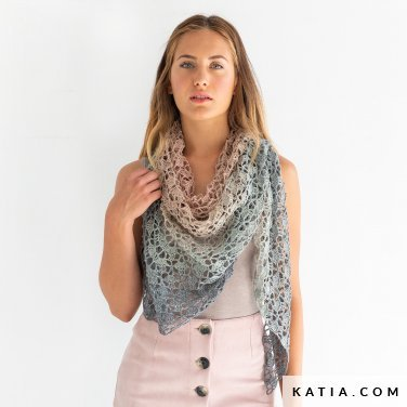 Soft Lino (Katia)