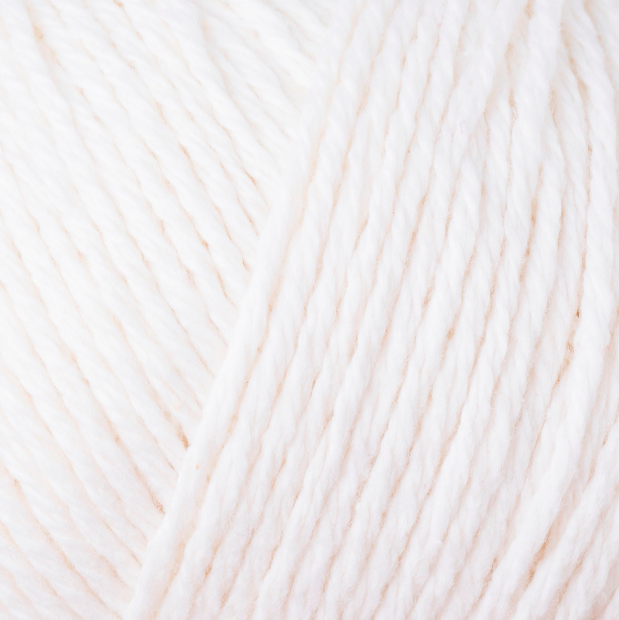 Cotton Cashmere (Rowan)