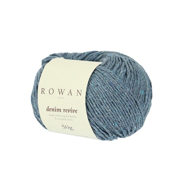 Denim Revive (Rowan)