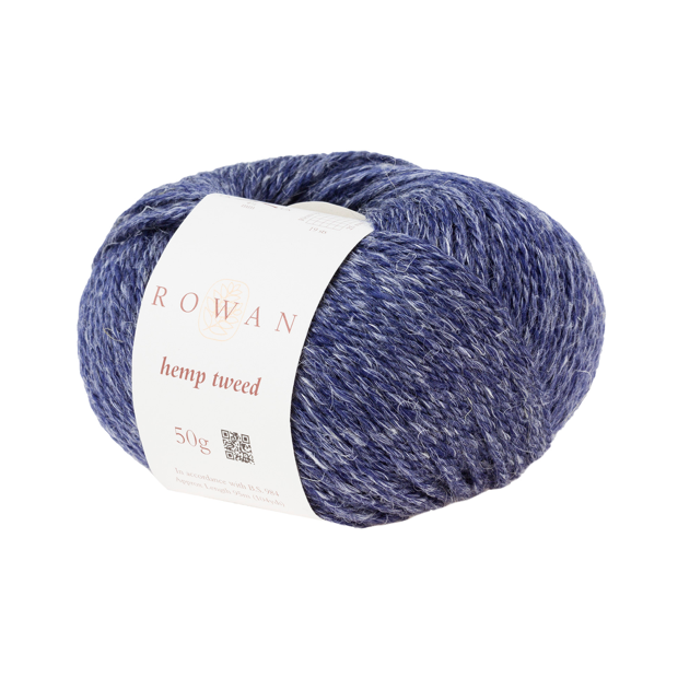 Hemp Tweed (Rowan)
