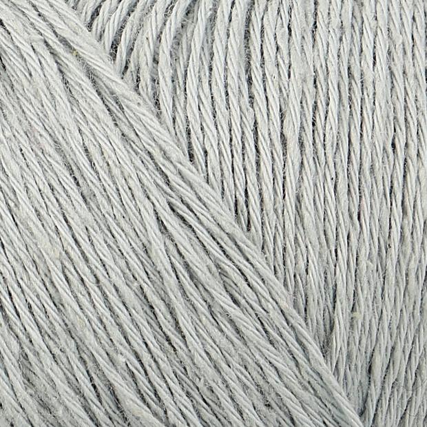 Silky Lace (Rowan Selects)
