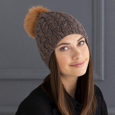 Sarah Hat Kit (String)