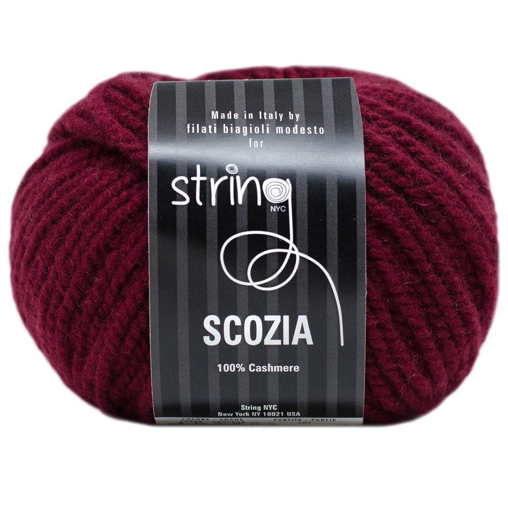 Scozia (String)