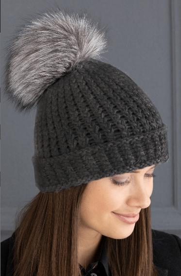 Holly Hat Kit (String)