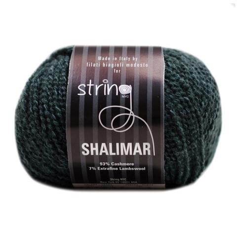 Shalimar (String)