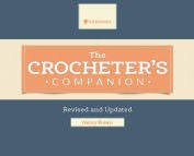 The Crocheter's Companion