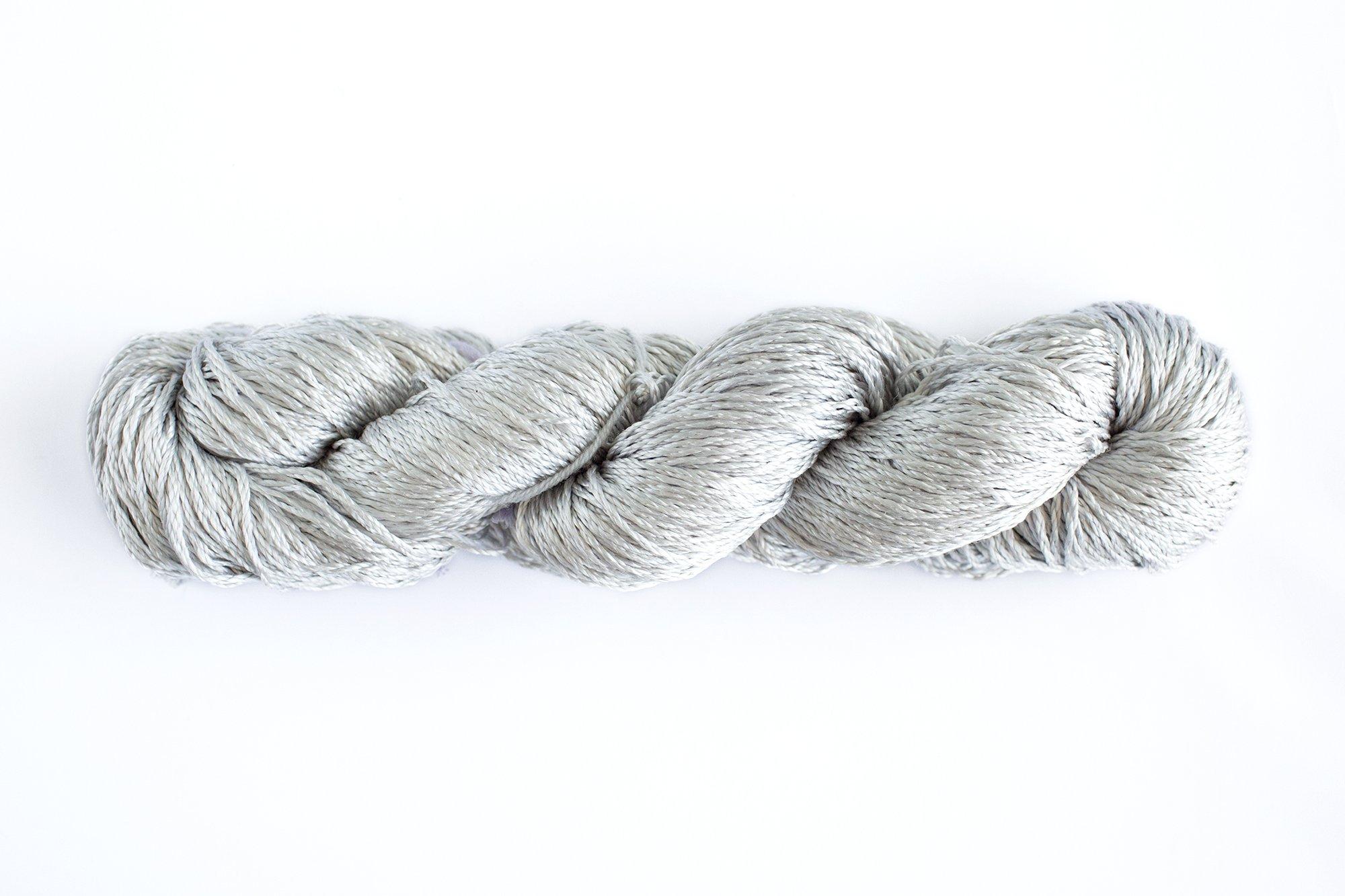 Silk Dynasty (SHEEP THRILLS Exclusive)