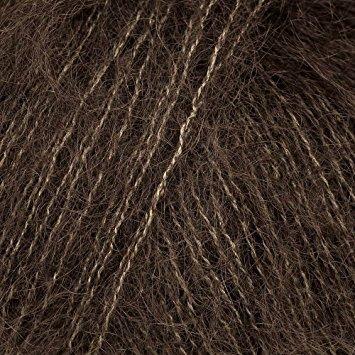 Silkhair (Lana Grossa)