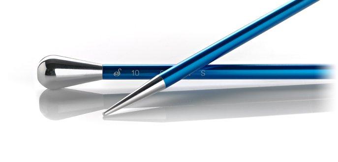 SPN-Signature-7 inch