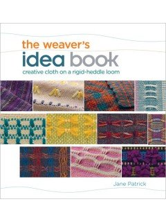 Weaving, classes, rigid heddle looms, supplies