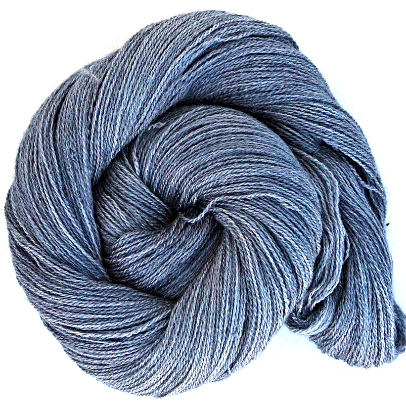 Silky Seed Lace (Fiber Seed)