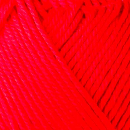 Kaffe Fassett Handknit Cotton Colours (Rowan Selects)
