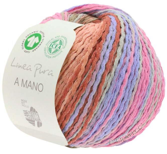 Amano (Lana Grossa)