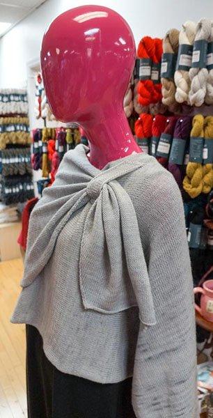 Lynn Wrap Kit (SHEEP THRILLS Exclusive)