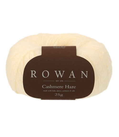 Cashmere Haze (Rowan)
