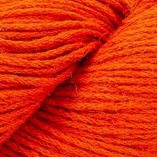 Creative Linen (Rowan)