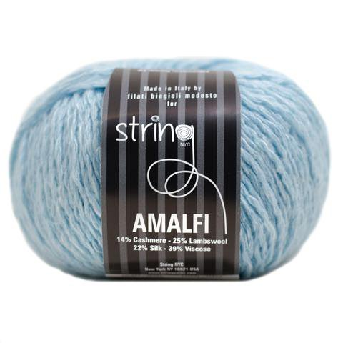 Amalfi (String)