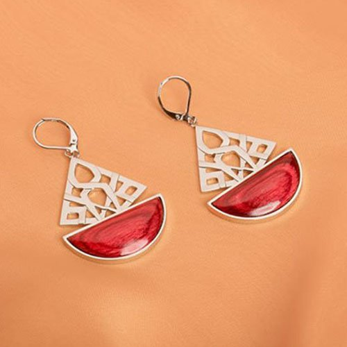 Teekri Jewelry with Soul