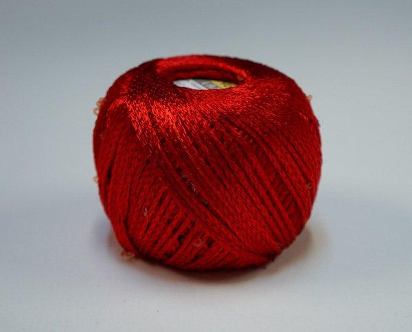 Lazer - Yarn Art (Pack of 6)