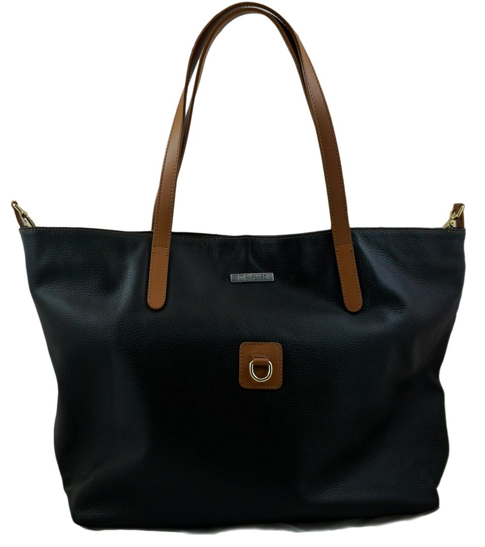 Anniversary Bag -Filatura di Crosa Limited Edition