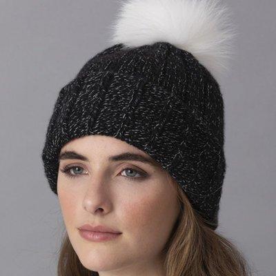 Teagan Hat Kit (String)